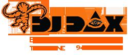 DJDaxContact2